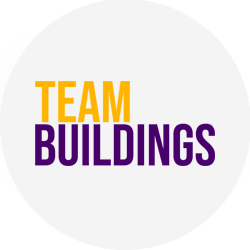team-buildings